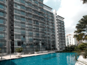 The Montana | Showflat Hotline +65 97555202