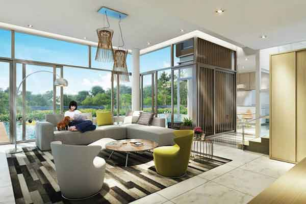 The-Rosyth-Collection-Living-Room the rosyth collection The Rosyth Collection | Showflat Hotline +65 6100 7122 The Rosyth Collection Living Room