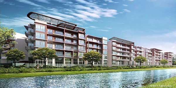 Waterfront-@-Faber  waterfront @ faber Waterfront @ Faber | Singapore Waterfront   Faber 1