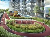 Westwood Residences EC |Showflat Hotline +65 97555202