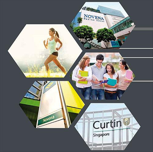 ascent-456-amenities ascent@456 Ascent@456 | Showflat Hotline +65 6100 7122 ascent 456 amenities