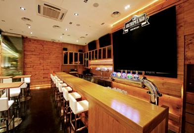 boulevard-craft-beers archipelago Archipelago | Showflat Hotline +65 97555202 boulevard craft beers by archipelago singapore 215241221