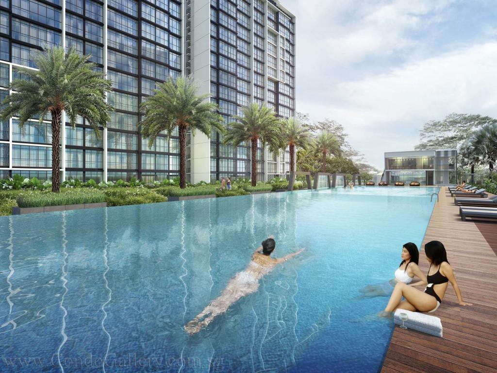 Symphony-Suites Pool symphony suites Symphony Suites | Singapore c05 a 0000 b 30001