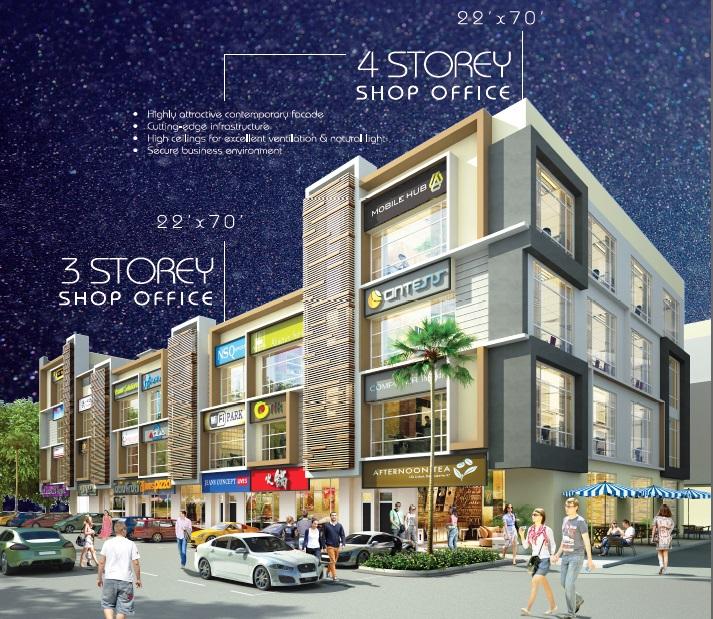 Nusajaya Square 2 Mall nusajaya square 2 Nusajaya Square 2 Malaysia | Showflat Hotline +65 6100 7122 daf6ecdf 289c 4d30 8ec9 4bfe7b613fe2