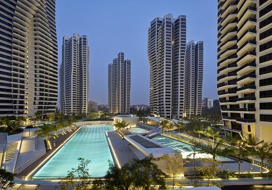 D Leedon d leedon D Leedon | Singapore dleedon080