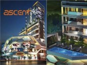 Ascent@456 | Showflat Hotline +65 6100 7122