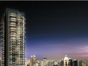 Espada @ St Thomas Walk | Showflat Hotline +65 6100 7122