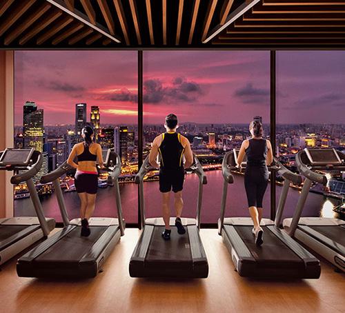 fitness_club