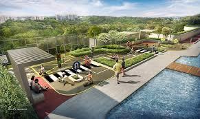 Park westwood residences Westwood Residences EC |Showflat Hotline +65 97555202 images10