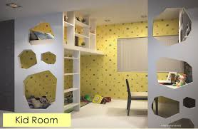 Kids Room belle woods Belle Woods EC | Showflat Hotline +65 97555202 images14