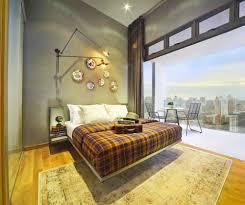Ascent @ 456 Bedroom ascent@456 Ascent@456 | Showflat Hotline +65 6100 7122 images2