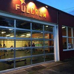 Fort Gym fulcrum Fulcrum | Showflat Hotline +65 97555202 ls