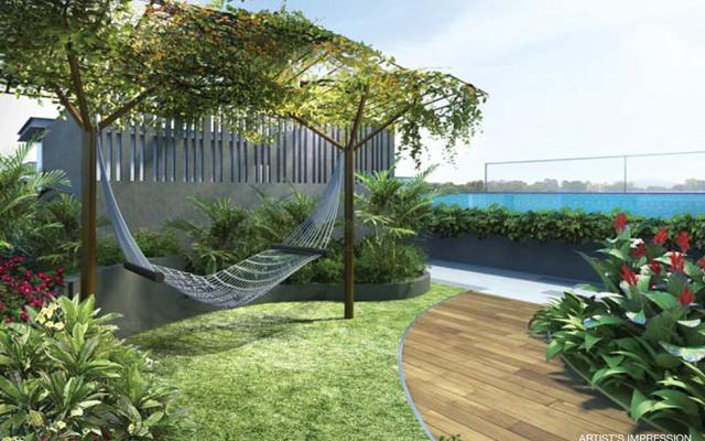 Sunnyvale Residences sunnyvale residences Sunnyvale Residences | Singapore ow 2