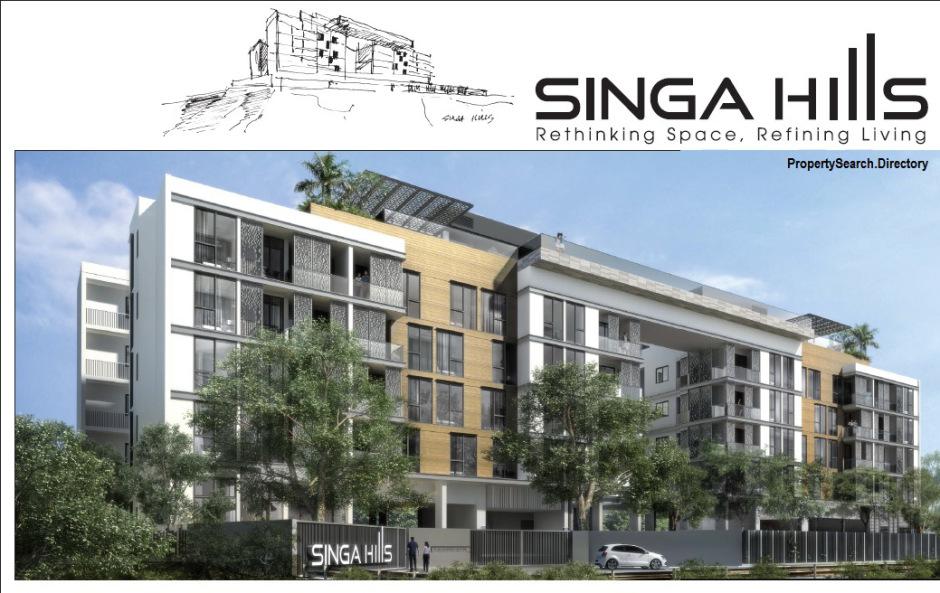 singa-hills featured singahills SingaHills @ Jalan Singa | Singapore singa hills