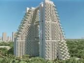 Sky Habitat | Singapore