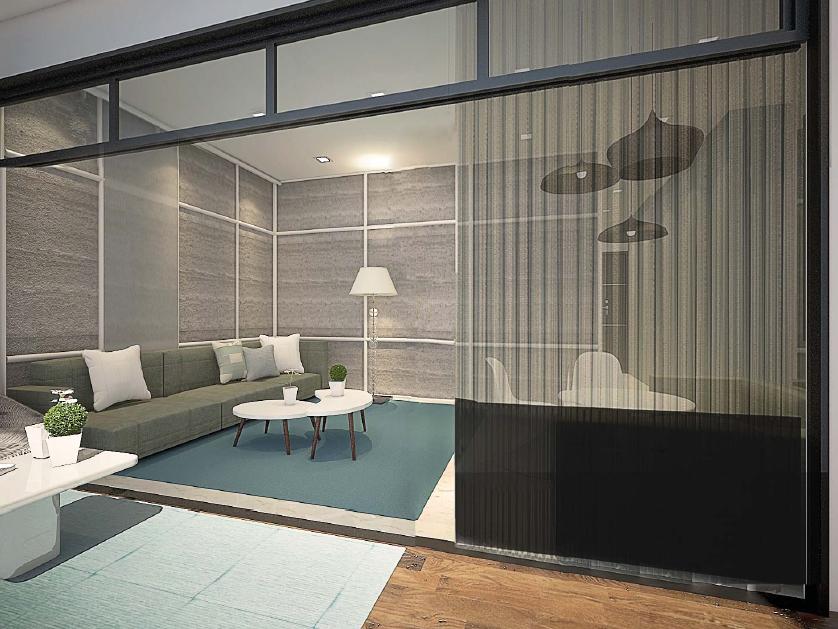sunnyvale-residences Living room sunnyvale residences Sunnyvale Residences | Singapore sunnyvale residences 004s