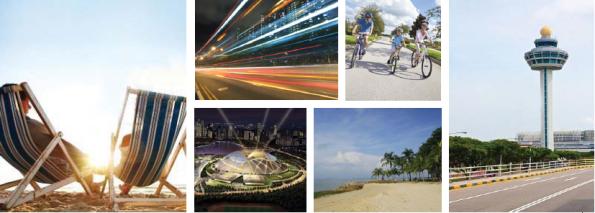 terra-villas-amenities terra villas @ kembangan Terra Villas @ Kembangan | Showflat Hotline +65 6100 7122 terra villas amenities 2