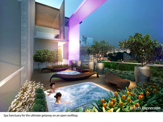 The-Boutique-@-Killiney Pool the boutiq The Boutiq | Singapore the boutiq 10