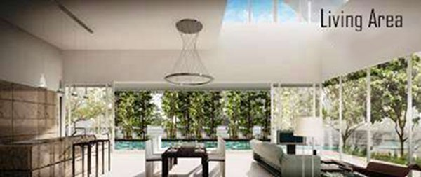 whitehouse-residences-livingroom