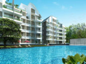 Orange Grove | Showflat Hotline 61007122