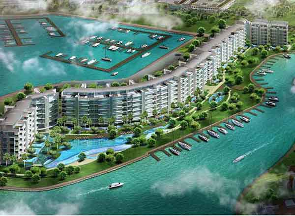 The Residences-@-W-Sentosa-Cove