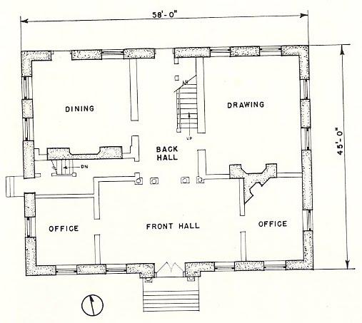 Cliveden Floor Plan cliveden Cliveden @ Grange | Showflat Hotline 61007122 cliveden010