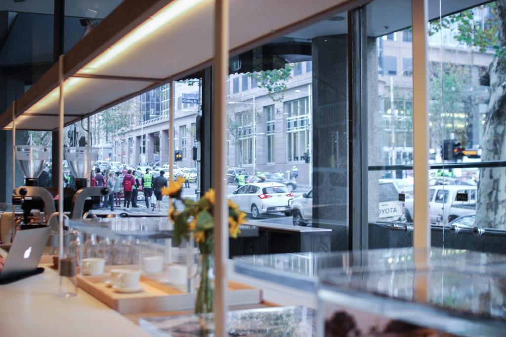 Coffee Shop avant melbourne Avant Melbourne | Showflat Hotline 6100 7122 filter coffee melbourne 7234