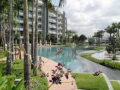 The Residences @ W Sentosa | Showflat Hotline 61007122