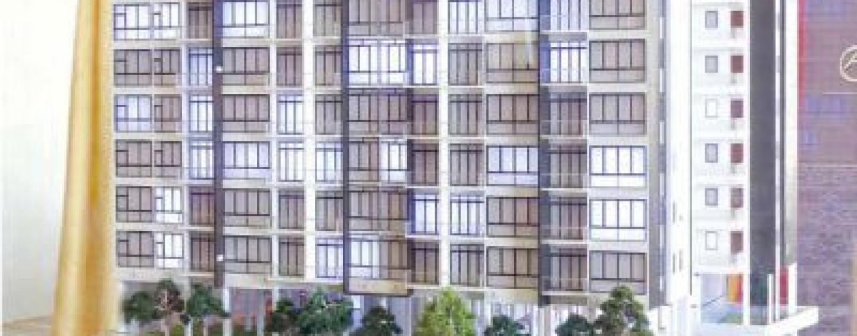 La Vie Residences Cambodia |  +65 61007122 Showflat Hotline