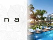 Alana @ Sunrise Terrace   Showflat Hotline +65 61007122