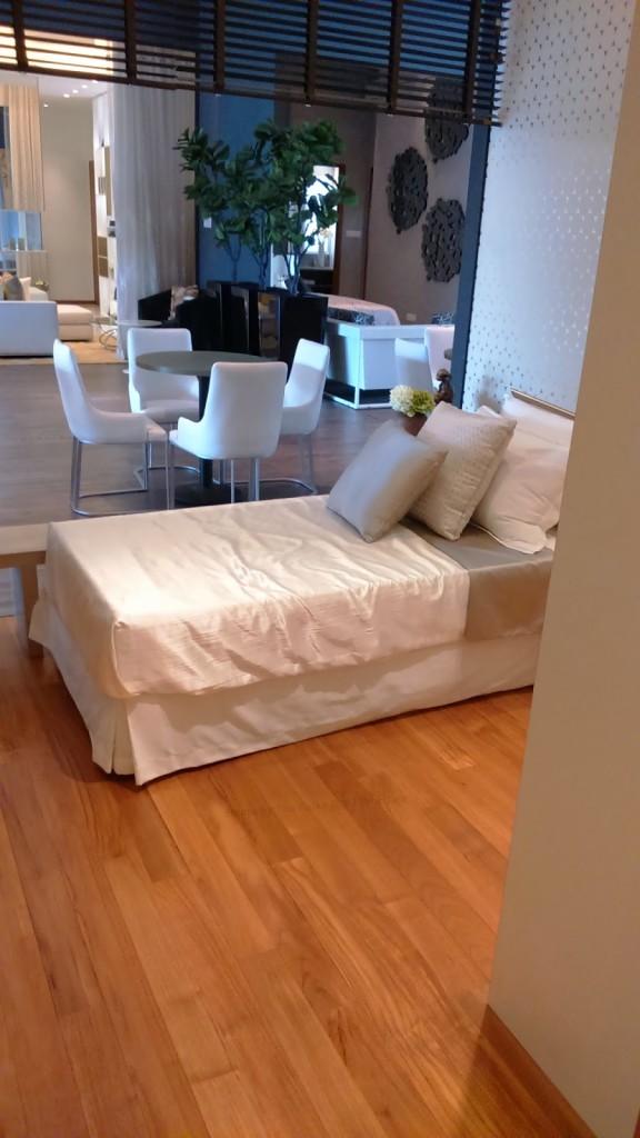 Common Bedroom eco sanctuary Eco Sanctuary | Showflat Hotline +65 61007122 |Bukit Panjang Primary Common Bedroom