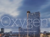 Reasons to Buy Oxygen Tower Manchester | Showflat +65 97555202