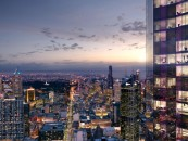 Swanston Central Melbourne| Showflat Hotline +65 97555202