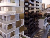 Claremont Manor Melbourne | Showflat Hotline +65 97555202