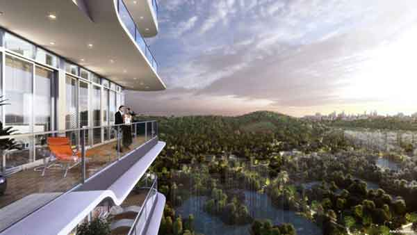 Hillview-Peak-View hillview peak Hillview Peak | Showflat Hotline +65 61007122 | Kingsford Development Hillview Peak View