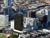 Prime Tower South Yarra | Showflat Hotline +6597555202| Melbourne