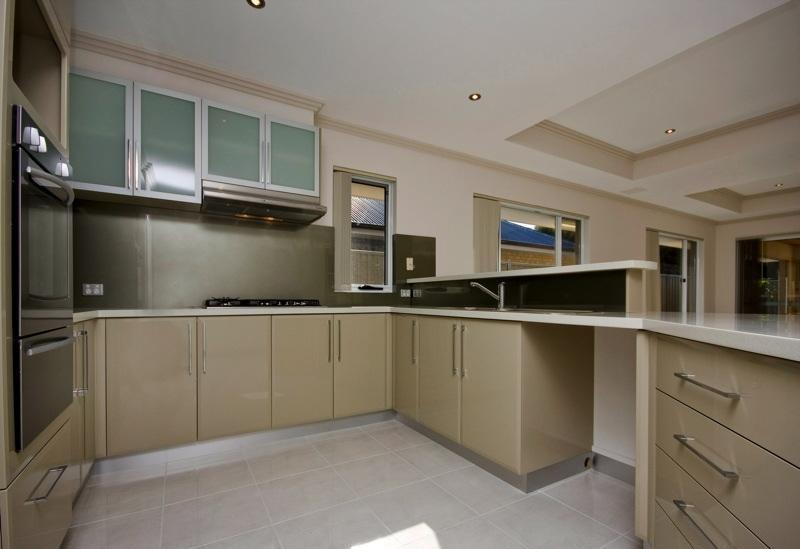 Kitchen glenariff apartments Glenariff Apartments Perth | Showflat Hotline +6597555202 Kitchen
