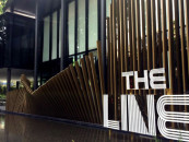 The Line Bangkok | Showflat Hotline +65 61007122