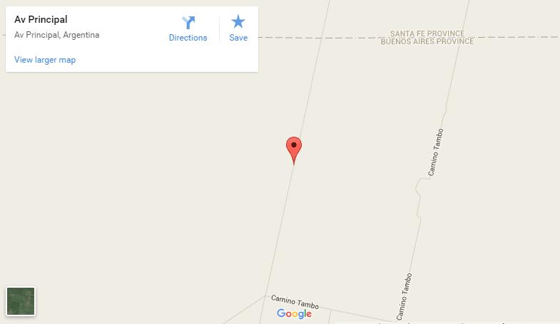 Principal Garden google map principal garden Principal Garden | Showflat Hotline +65 61007122 | UOL Developer Sales Principal Garden google map