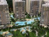 Parc Life EC | Showflat Hotline +65 6100 7122 | Sembawang EC