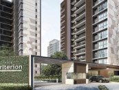 The Criterion EC | Showflat Hotline +65 6100 7122 | Yishun EC