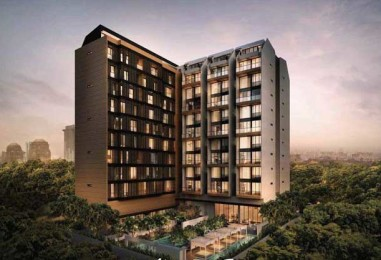 Lloyd Sixty Five | Showflat Hotline +65 6100 7122 | Lloyd 65