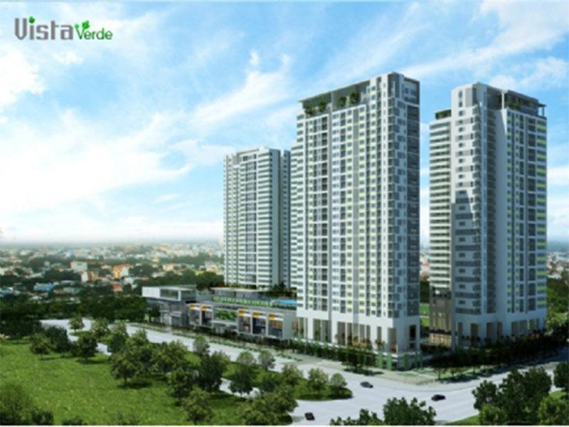 Vista Verde Vietnam   Showflat Hotline +65 97555202   New Release