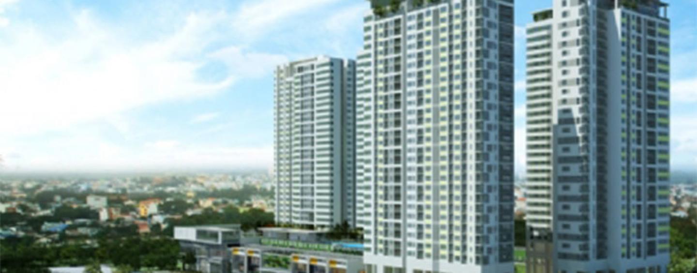Vista Verde Vietnam | Showflat Hotline +65 97555202 | New Release
