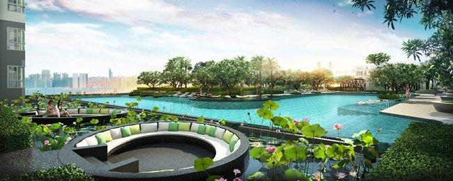 Vista Verde vista verde vietnam Vista Verde Vietnam | Showflat Hotline +65 97555202 | New Release Vista Verde