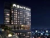 Ashton Silom | Showflat Hotline +65 97555202 | Bangkok