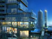 Circle Sukhumvit 11 | Showflat Hotline +65 97555202 | Bangkok