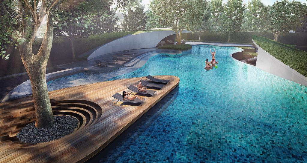 Ideo 02 Luxury ideo 02 bangkok Ideo 02 Bangkok | Showflat Hotline +65 97555202 | Bangkok Property Ideo 02 Luxury