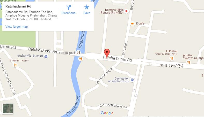 Ideo Q Chidlom google map q chidlom Ideo Q Chidlom Phetchaburi | Showflat Hotline +65 97555202 Ideo Q Chidlom google map
