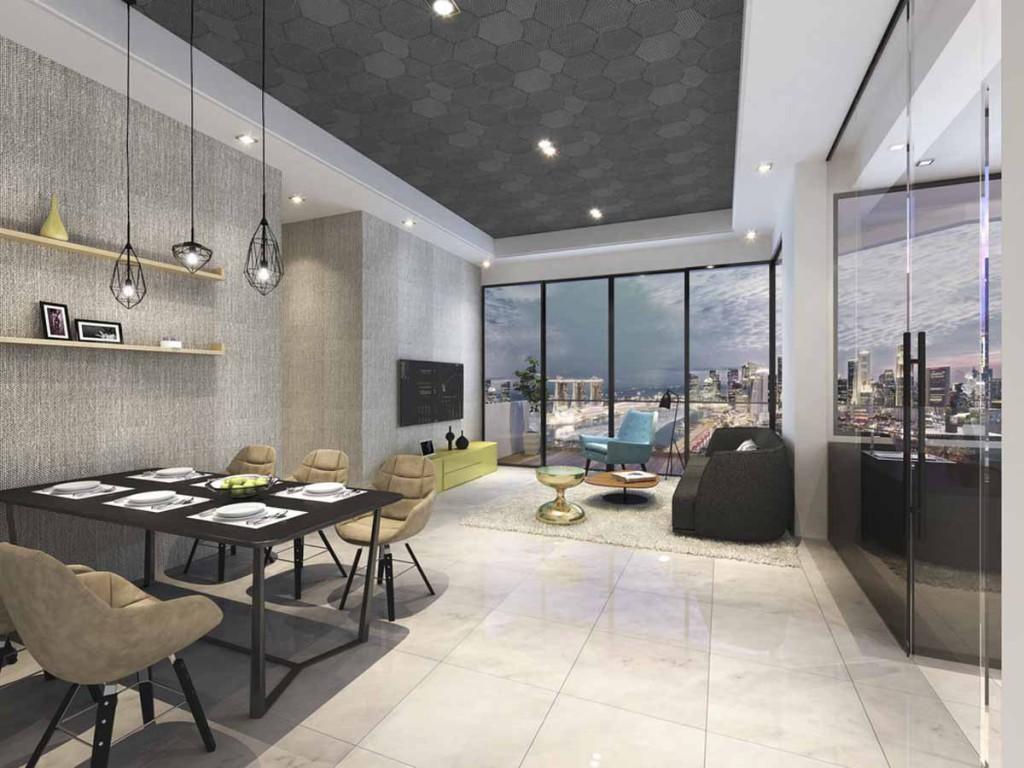 Sturdee Residence Finishing sturdee residences Sturdee Residences | Showflat Hotline +65 61007122 Sturdee Residence Finishing
